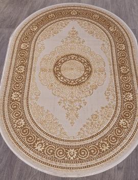 QATAR - 33030 - 080 BROWN