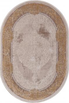 QATAR - 33031 - 070 BEIGE