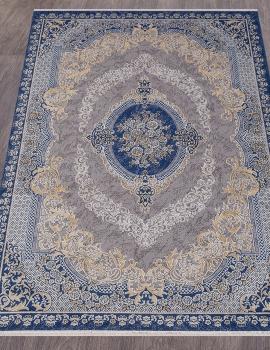 QATAR - 33342 - 035 NAVY