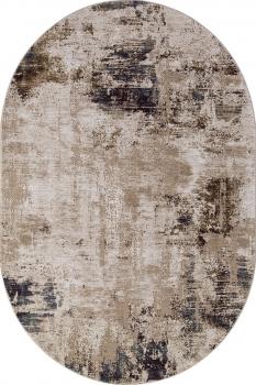 QUANTUM - 03002B - BROWN / BROWN
