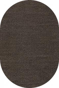 QUEEN 35-11 - T600 - BROWN