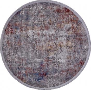 RIM - 05712G - GREY / GREY