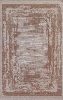 RIM - 05713K - BROWN / BROWN