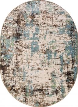 ROXY WF - D731 - BLUE