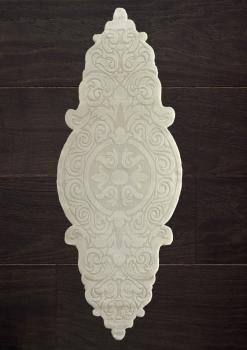 SAFIR - 00859A - WHITE / WHITE
