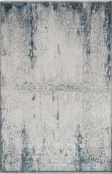 SALVATORE - 0821B - A.GRI / A.GRI