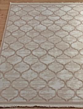 SARDES TRUVA - 08422A - BEIGE / BEIGE