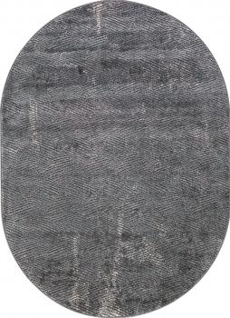 SERENITY - D768 - GRAY