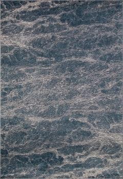 SERENITY - D777 - BLUE