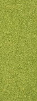 SHAGGY ULTRA - s600 - GREEN