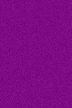 SHAGGY ULTRA - s600 - PURPLE