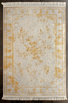 SHIRAZ - 9813 - CREAM