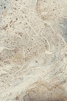 SIERRA - SR06 - BEIGE-BROWN