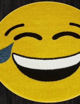 SMILE - NC12 - YELLOW