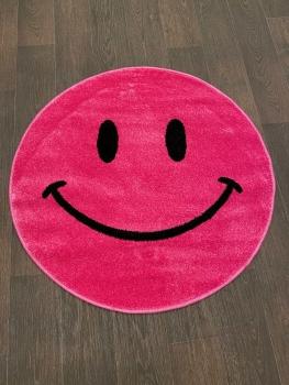 SMILE - NC19 - PINK