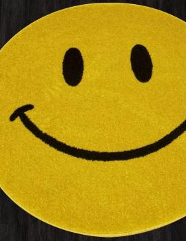 SMILE - NC19 - YELLOW