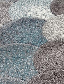 SOFIT - C063 - GRAY-BLUE