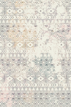 SOFIT - N049 - LIGHT CREAM