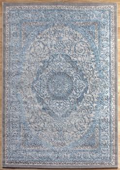 STYLE - ML002 - 030 BLUE