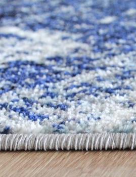 d544 BLUE