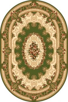 VALENCIA 2 - 5440 - GREEN