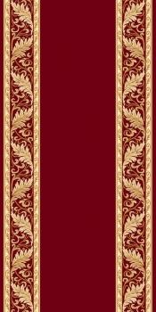 VALENCIA 2 - D040 - RED 2