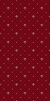 VALENCIA 2 - P036 - RED