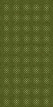VALENCIA - p001 - GREEN