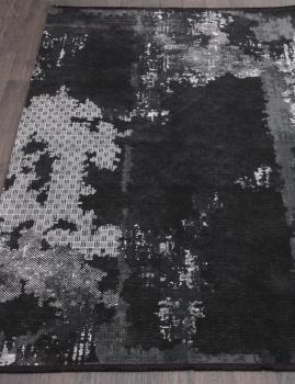 VISKONTI - 30547A_BH3_77 - BLACK