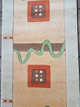YAKAMOZA - 1023 - TURUNCU/ORANGE