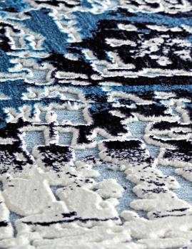 YUTA - 0T338RG - NAVY / NAVY