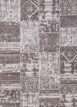 ZELA - 116995 - 01