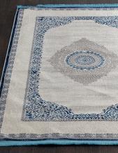 ALFANI - 0T209RG - BLUE / BLUE