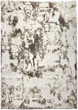 AMASYA - 9015A - BEIGE / BEIGE