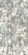 ARMODIES - 18614 - 030 BLUE