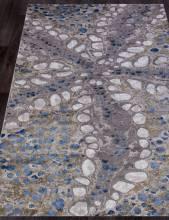 ARMODIES - 18800 - 953 GREY BLUE
