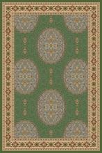 BUHARA - 1902 - GREEN 9