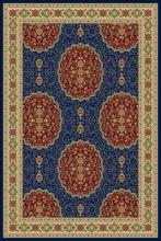 BUHARA - 1902 - NAVY 8
