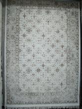 BUHARA - 2609A - В дизайне