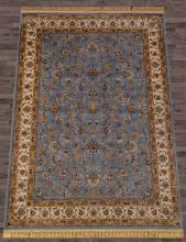 BUHARA - 5471 - BLUE