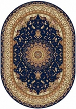 BUHARA - d027 - NAVY