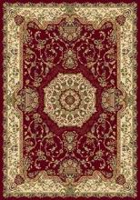 BUHARA - d037 - RED