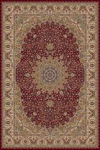 BUHARA - d369 - RED