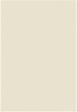 CAROSO - 13122 - 566