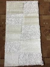 Carpets - 042 - WHITE