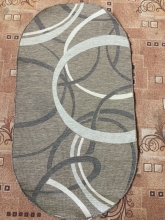 Carpets - 043 - BROWN