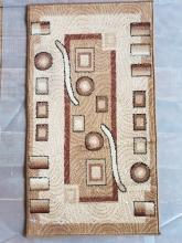 Carpets - 057 - BROWN