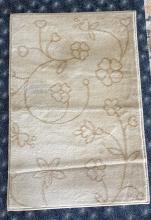 Carpets - 064 - CREAM