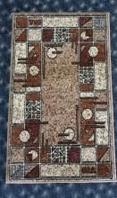 Carpets - 15104 - 10222