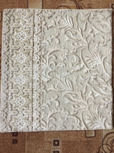 Carpets - AR-2182 - WHITE